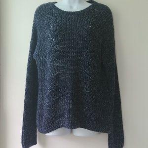 Gap Chunky Sweater Size L